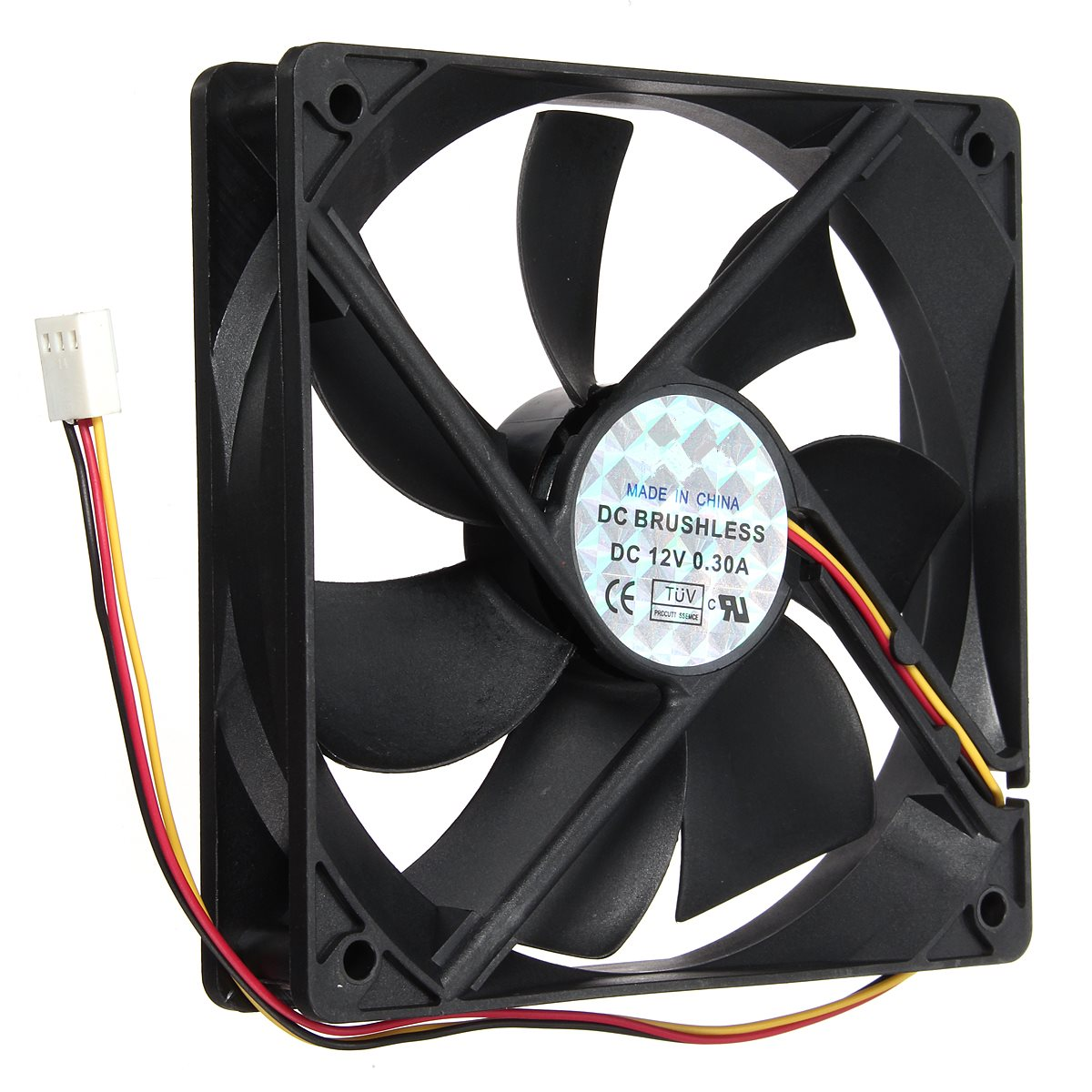 Processor Cooling Fan : V cpu fan reviews online shopping