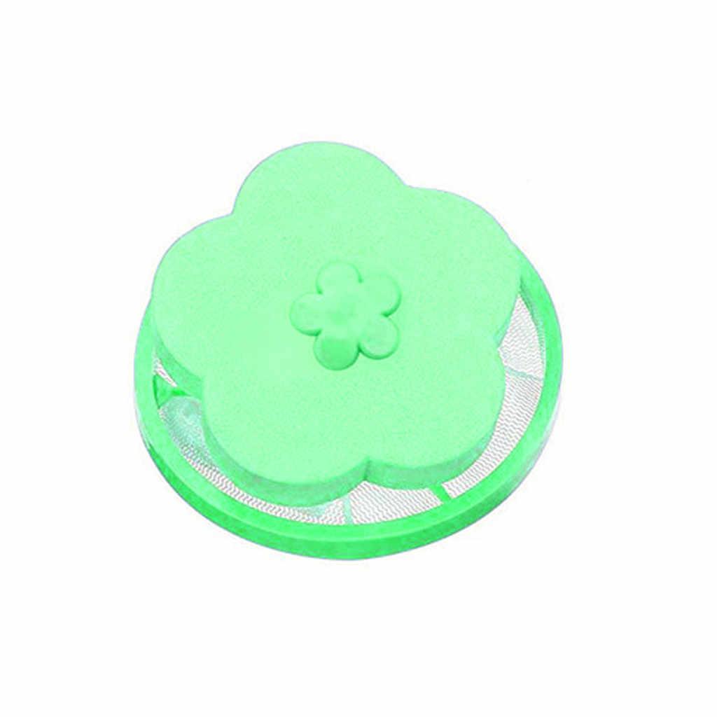 Filtragem de Dispositivo Da Remoção Do Cabelo de Lã flutuante Apanhador de Pele Animal De Estimação Suprimentos best selling 2019 produtos de Limpeza agente de limpeza limpiado