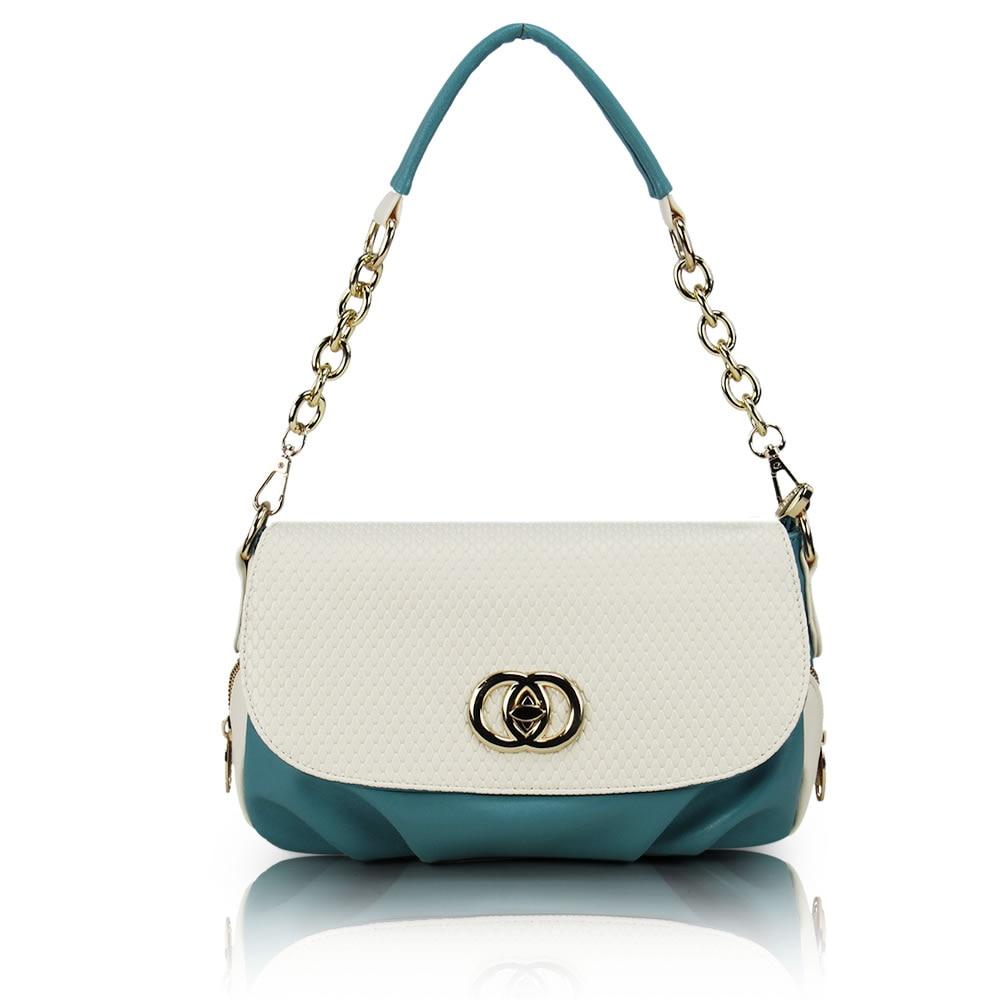 2013 summer small bag female Emboss chain bag shoulder bag casual messenger bag