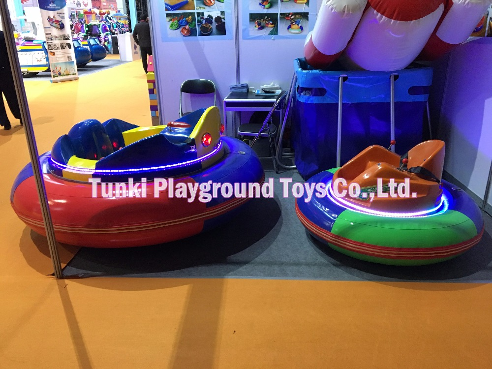 Battery Bumper Car All Colors Available Battery Kids Mini Bumper Car Inflatable Ice Bumper Cars For Kids And Adult