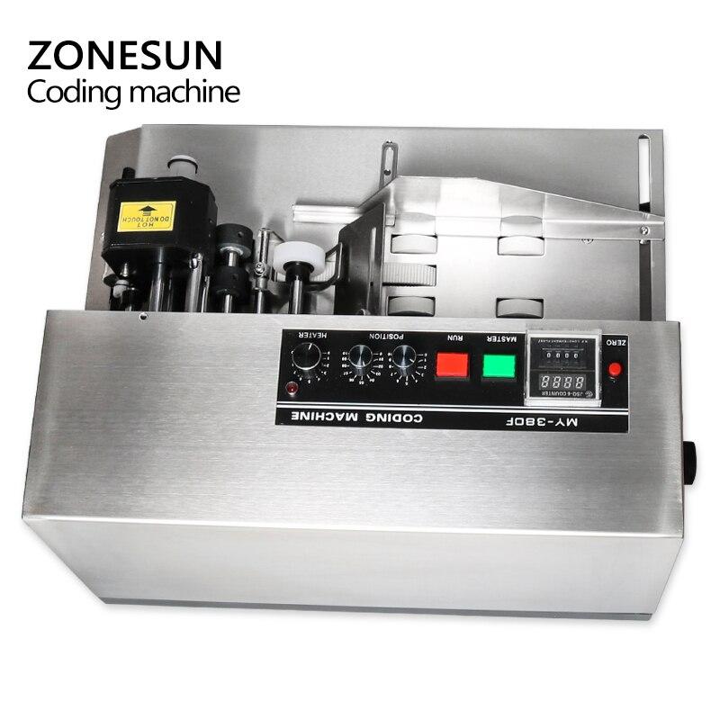 Mini molino de laminación de oro, molino de laminación de joyería con apertura máxima de 0 5mm, máquina de la prensa de la tableta - 5