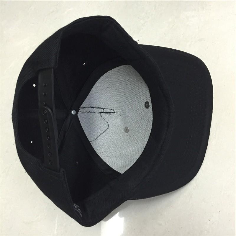 baseball cap snapback 12