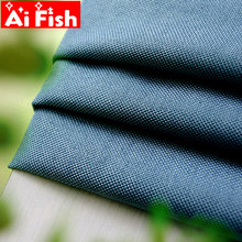 Blackout Curtains for the Bedroom Solid Colors Curtains for the Living Room Window Green Gold Curtain Blinds Customized M026-30(China)