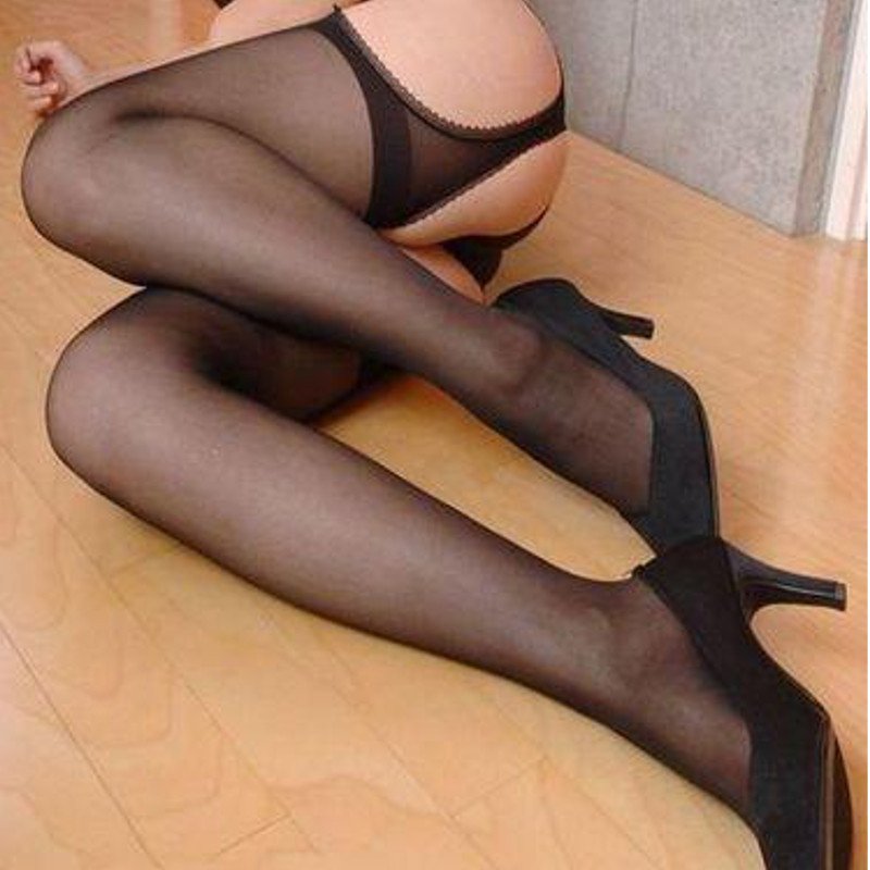 black-chicks-crotchless-pantyhose-interracial-granny-videos