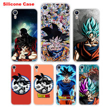 Cute Phone Case For iPhone 5 5S SE 6 6S 7 8 Plus Silicone Soft TPU Cover For iPhone X XR XS MAX Fashion Coque Style 006XX цена и фото