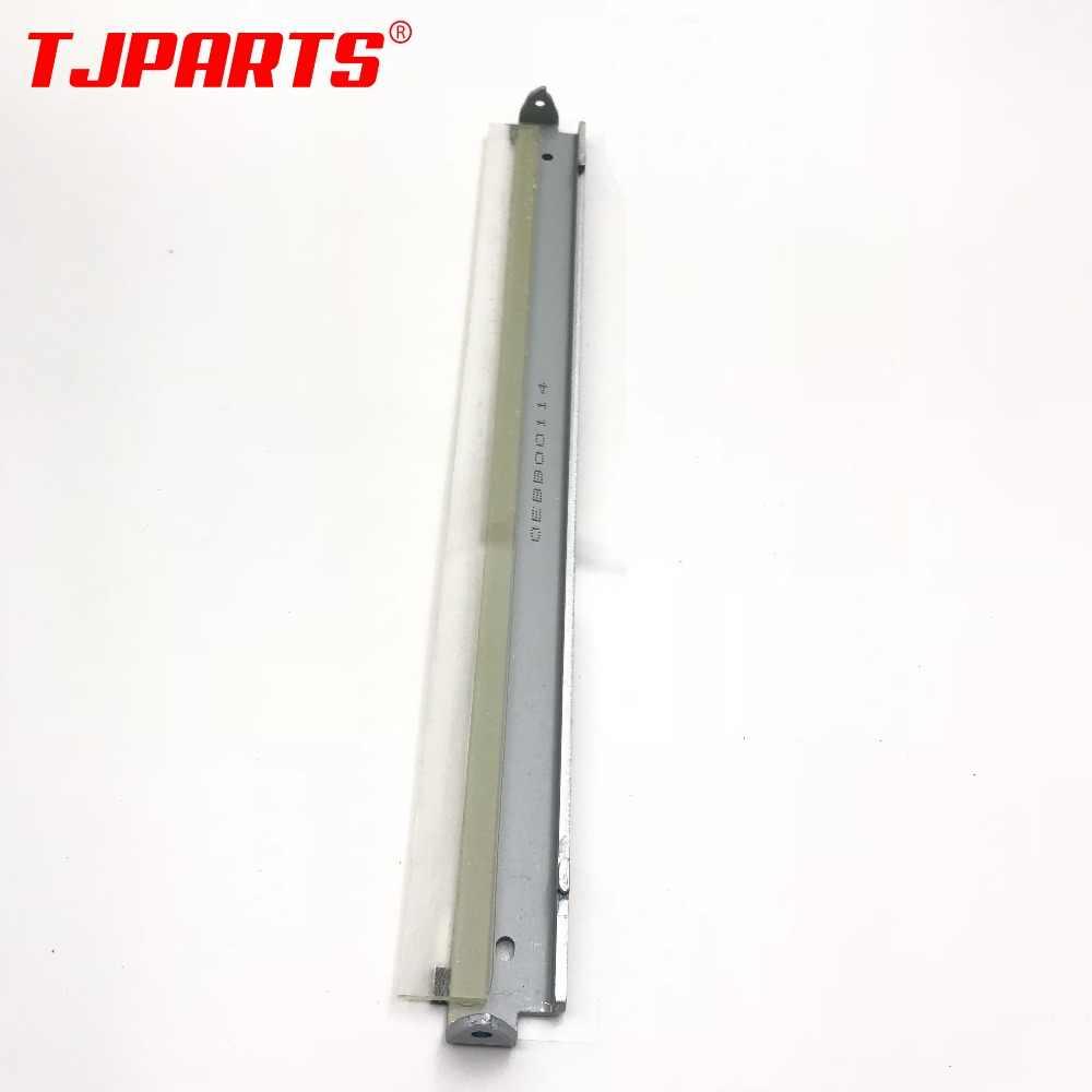 5x CC468-67907 lâmina de limpeza da correia de transferência para hp cm3530 cp3520 cp3525 500 cor m551 m570 m575 cm4540 cp4025 cp4525 m651 m680