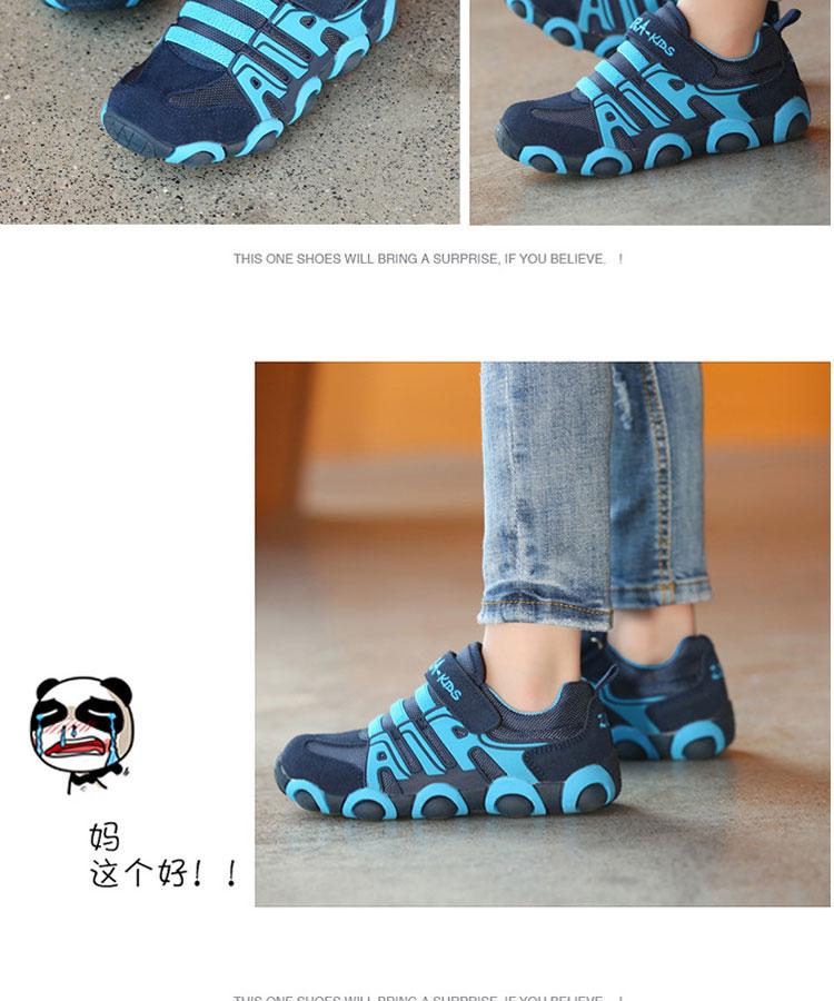 boys-sneakers-1_08