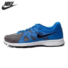 Desviar Fértil Produce  Comprar zapatillas originales Nike en AliExpress - 100% Autenticos!