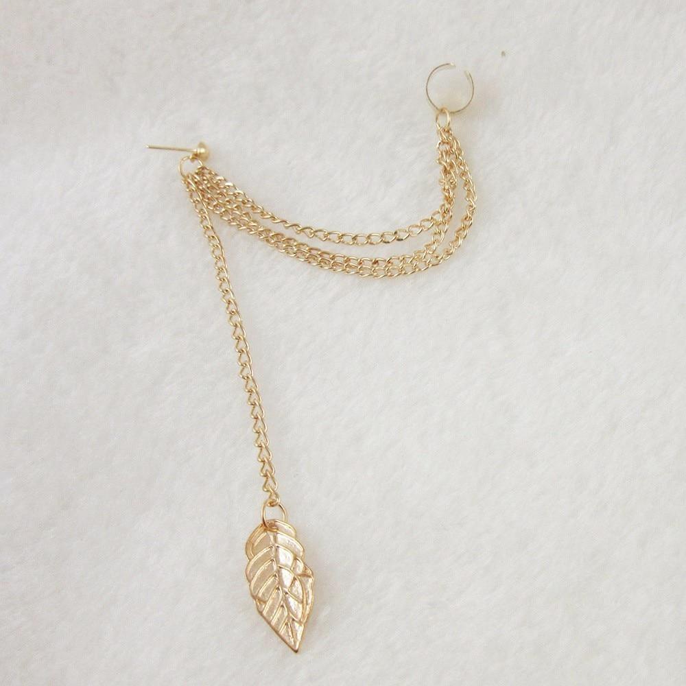 HTB1ci9AOVXXXXbBapXXq6xXFXXXG - Greek Princess Women's Earring