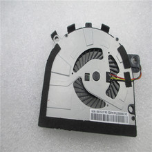 Brand New CPU Cooling Fan for Toshiba Satellite M40T M50-A M40-A M40T-AT02S AB07505HX060300 CWZRMAA DC28000DTA0