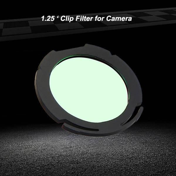 filter as optolong svbony