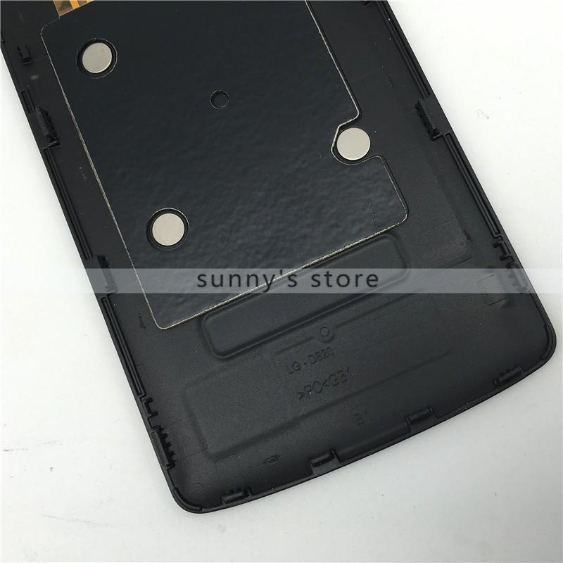 Nexus5X back cover-07