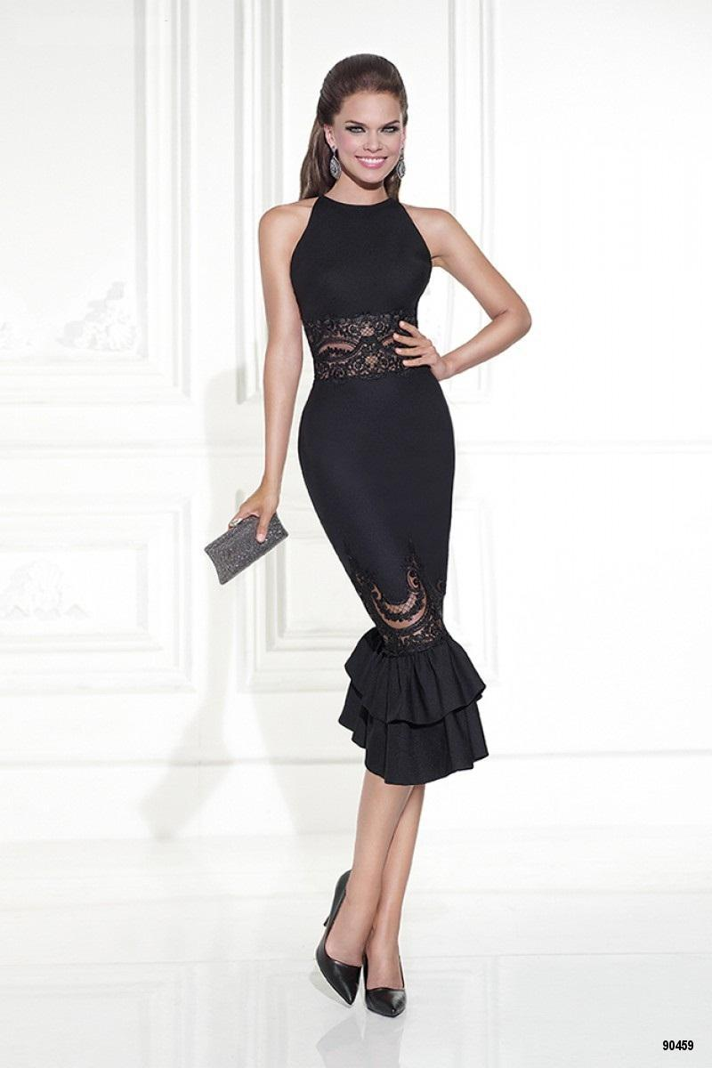 Wedding Classy Cocktail Dresses elegant knee length cocktail dresses gommap blog aliexpress com buy tank style mermaid with appliques 2016