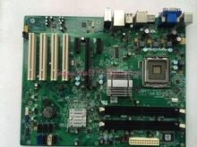 Vostro 420 motherboard G45A01 motherboard ATX board monitor N185P