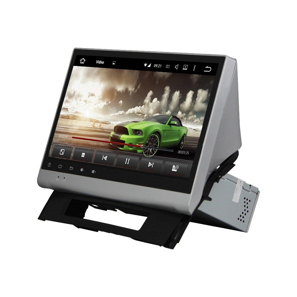 10.1&#8243; Android 6.0 Car Radio DVD GPS for Buick Excelle GT/XT <font><b>Opel</b></font> <font><b>Astra</b></font> <font><b>J</b></font> 2011 2012 With 2GB RAM <font><b>Bluetooth</b></font> 3G 4G WIFI USB DVR