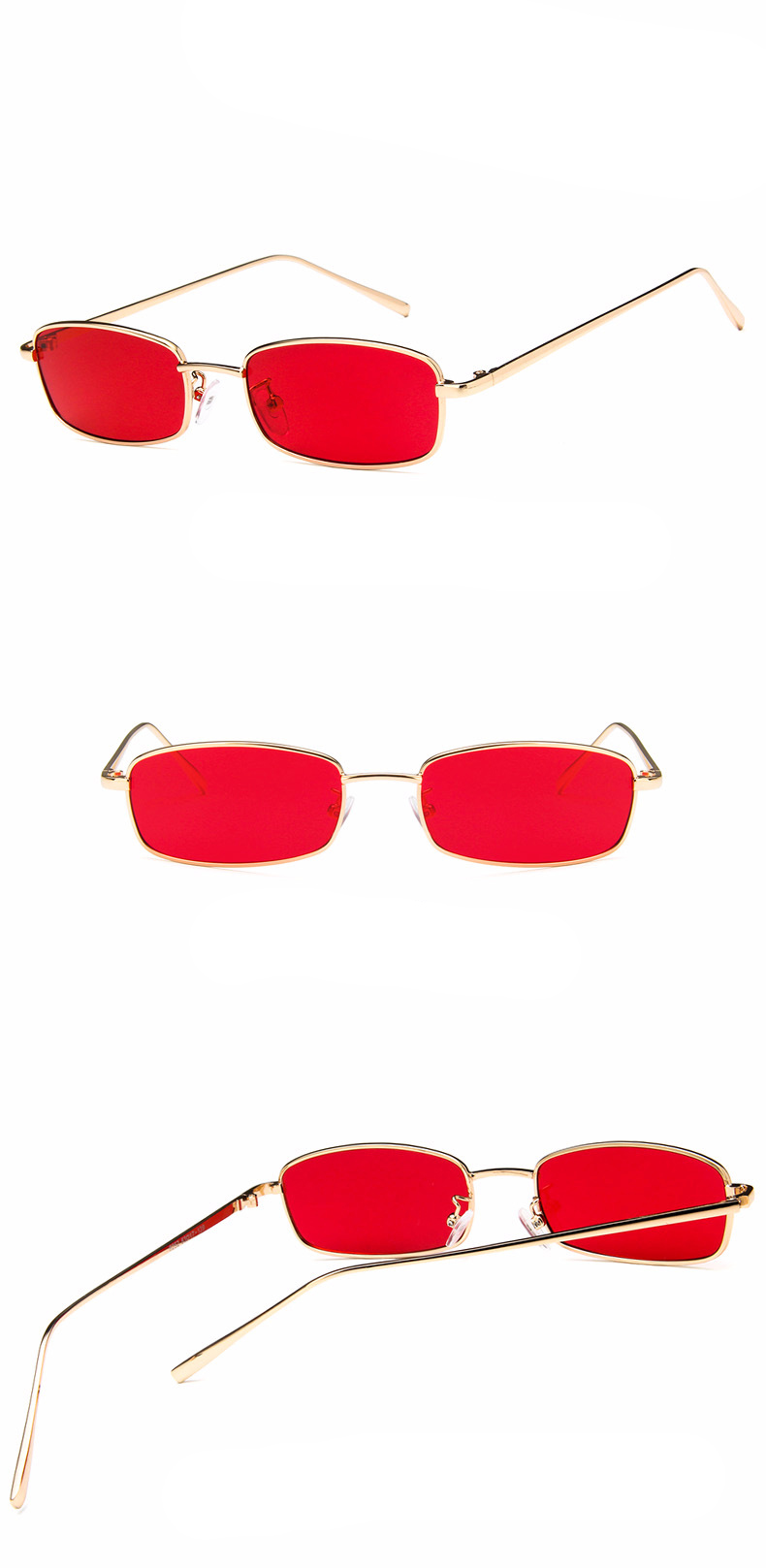 b745e9769a oversized sunglasses are necessary for us in sunning days especially hot  summer. The reason why best sunglasses for men are so popular is that they  are not ...