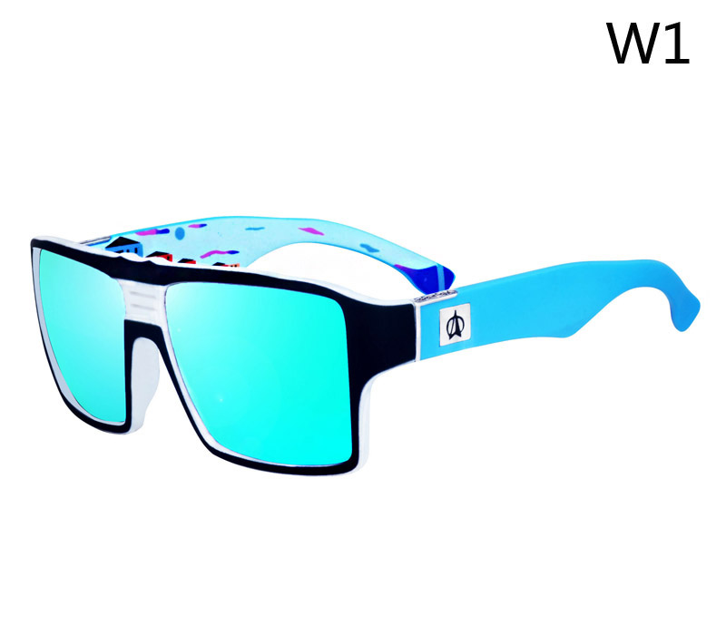 Sunglasses fashion driving men 3