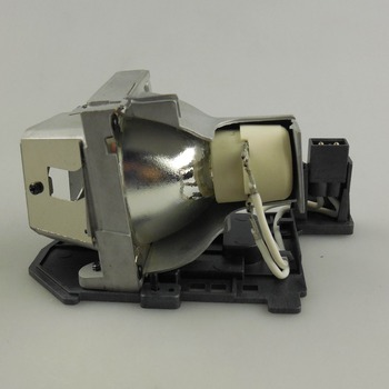 High quality Projector lamp 317-2531 / 725-10193 for DELL 1210S with Japan phoenix original lamp burner