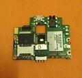 """Original Placa Base placa base 1G RAM + 8G ROM para Landvo L200 MT6582 Quad Core 5.0 """"QHD 960*540 El Envío libre"""