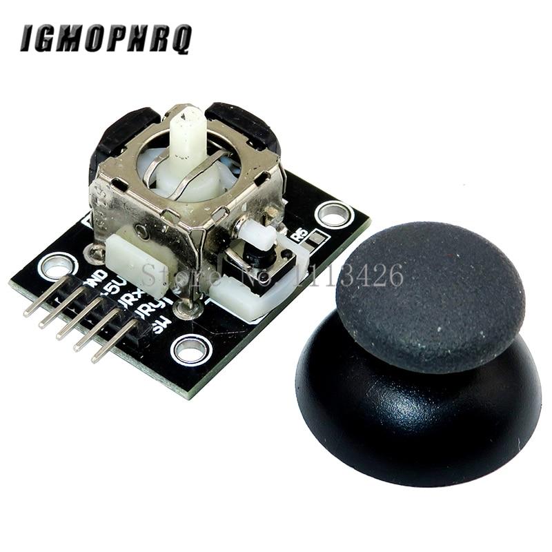 RJK0822 Original New Renesas Semiconductor RJK0822