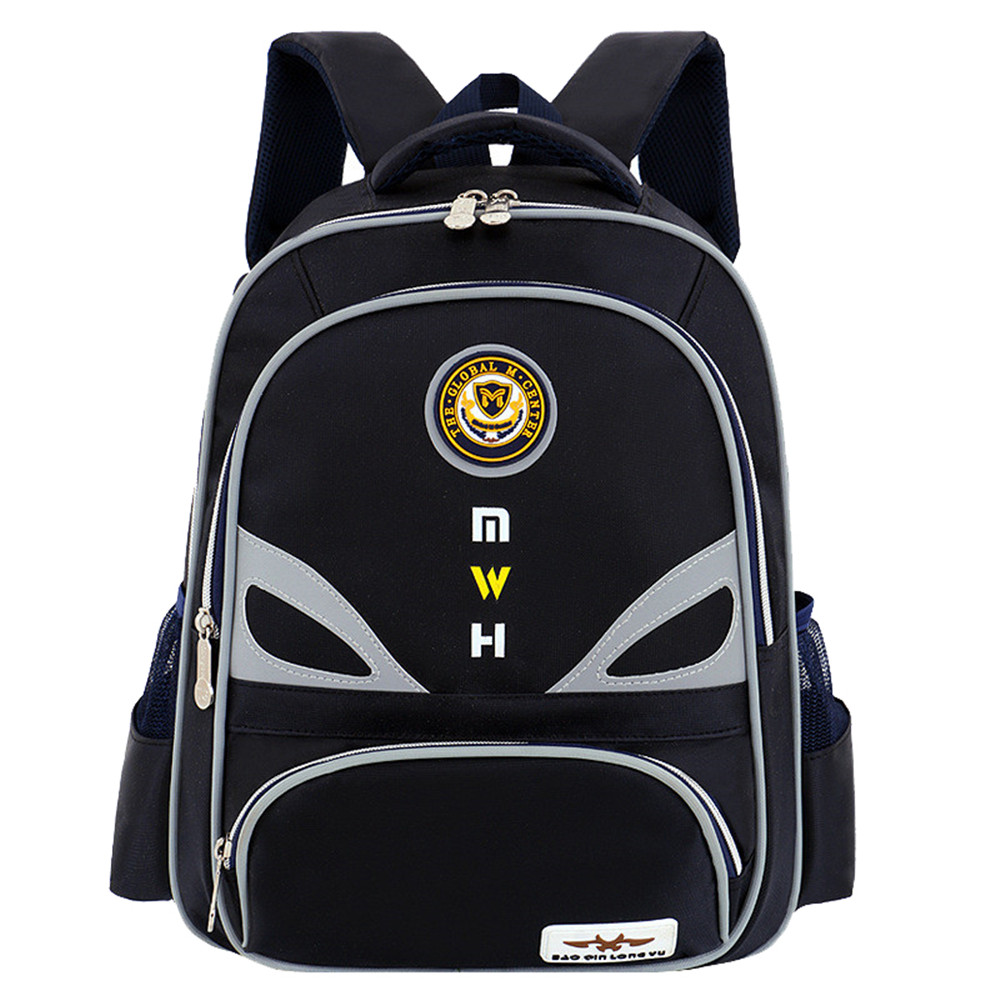 3D Cartoon children School Bags For Boys Ultralight High Quality Backpack Child Kids School Bag Girls Satchel mochila
