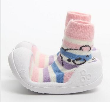 Baby-Girl-Boy-Attipas-Same-Design-Sneaker-Soft-Comfortable-Bebe-Cartoon-First-Walkers-Brand-Anti-slip-Toddler-Rubber-Socks-Shoes-2