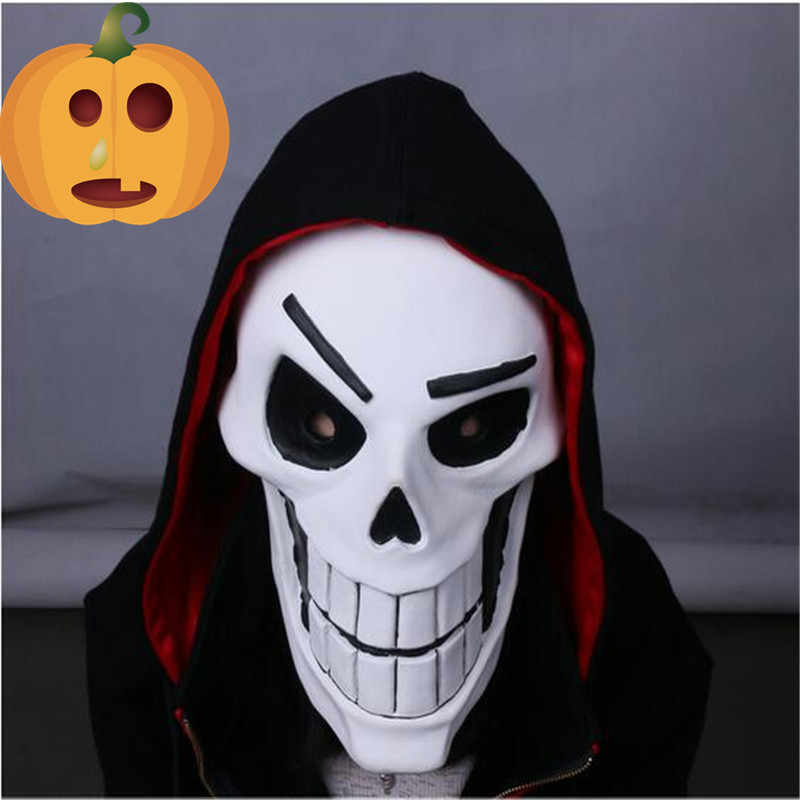 Top Grade Funny Crazy Game Undertale Sans Papyrus Latex Soft Party Latex Mask Halloween New Adult Cosplay Helmet Costume Prop Costumes Props Mask Halloween Latex Masks Halloween Aliexpress