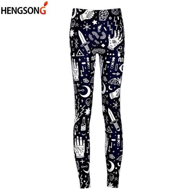 87fc988ecb0 Mode-Femmes-Leggings -de-Fesses-Noir-Blanc-Graffiti-Motif-Leggins-Femme-Pantalons-Souples-Femmes-Fitness-lastique.jpg 640x640.jpg