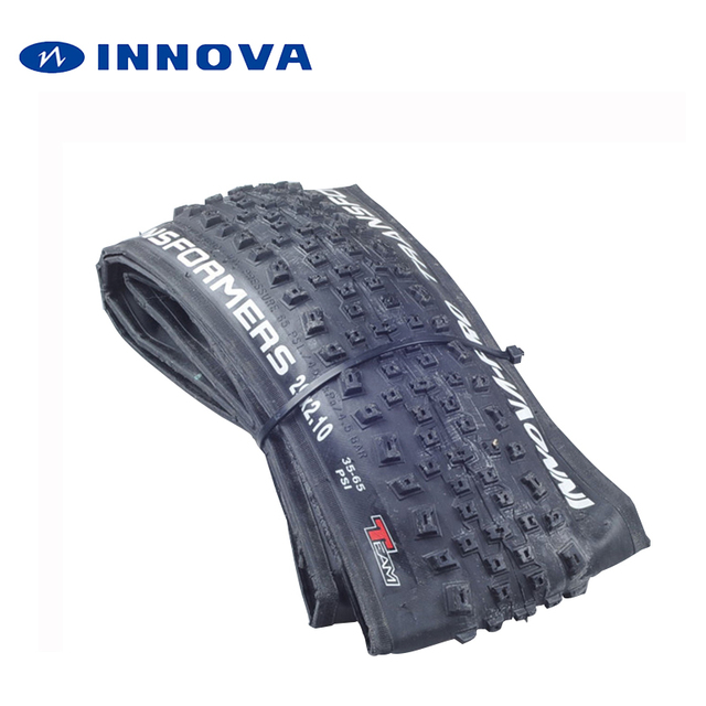 Inova Tore innova bicycle tire 29 29 2 1 tubeless ready tlr mountain bike tires