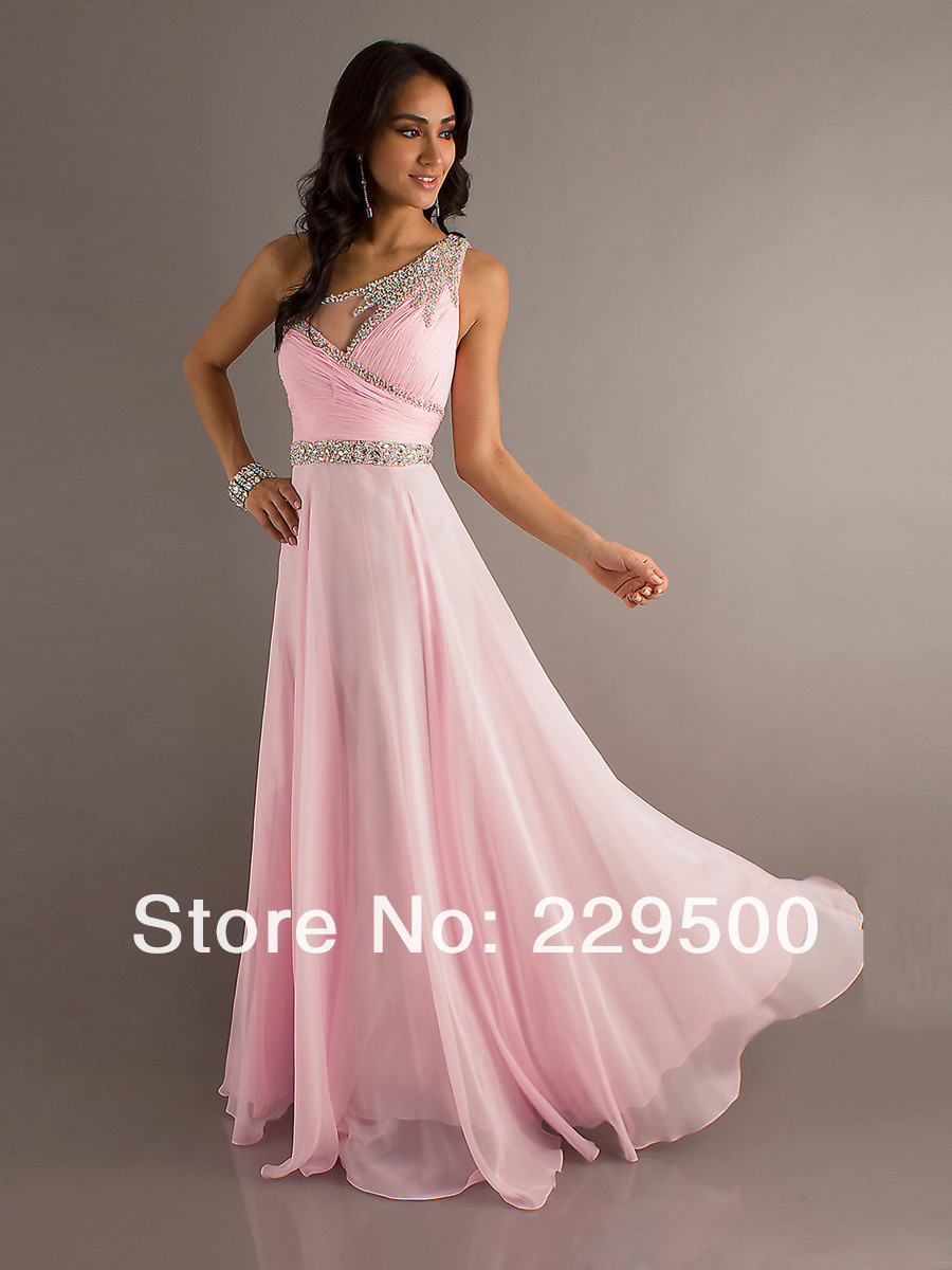 Evening dresses collection - Evening gown dress patterns