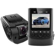 Best price Novatek 96650 Mini Car DVR 1.5″ LCD WDR Night Vision FHD 1080P G-Sensor Motion Detection Car Dvr Camera Recorder