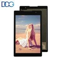 7 LCD Display Touch Screen For Asus ZenPad C 7 0 Z170 Z170CG P01Y Black Matrix