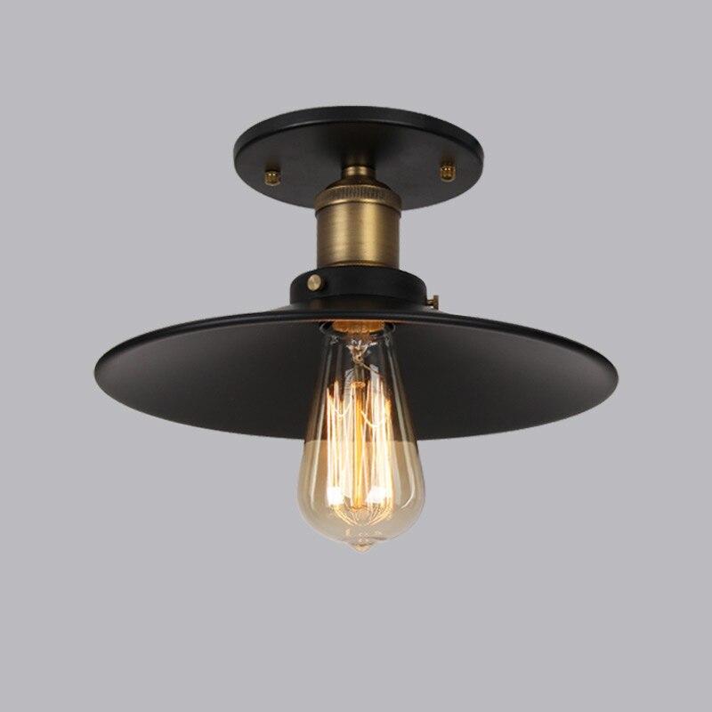 Bathroom Lights Copper online get cheap bathroom light fixtures brushed nickel