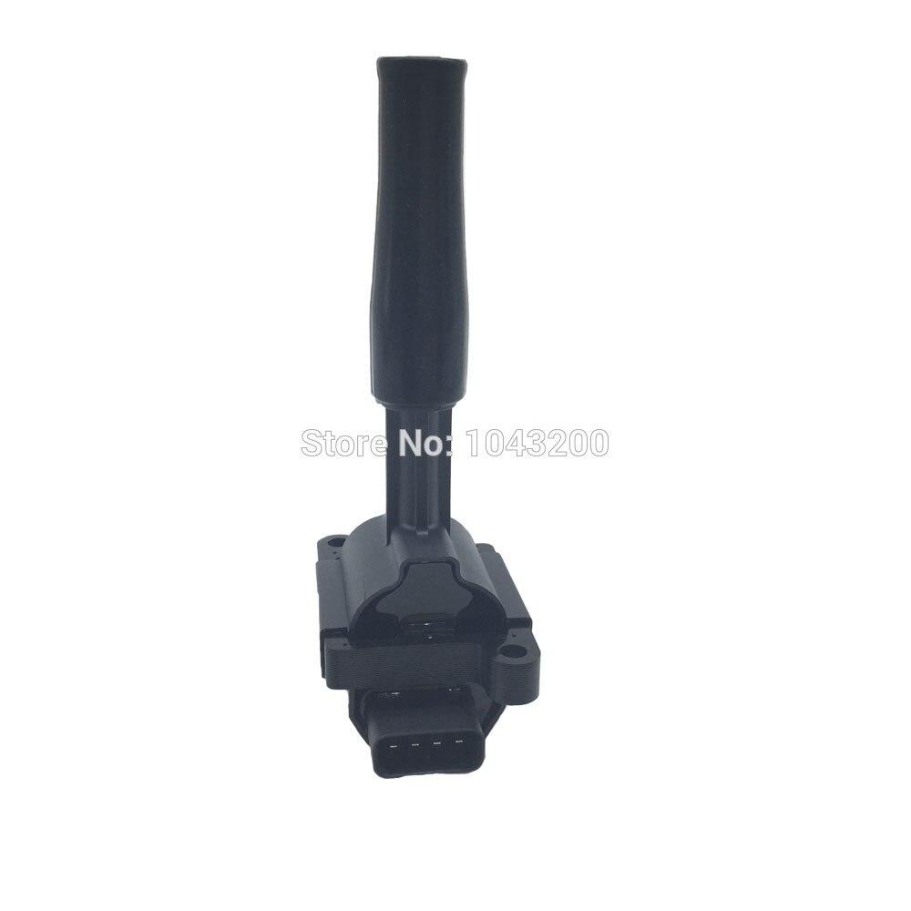 Bosch 0221604022/Bobina de encendido