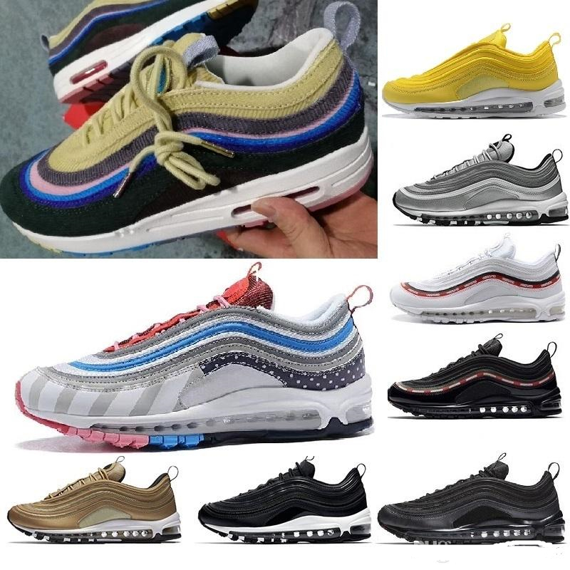 best top women shoes sneakers air max list and get free