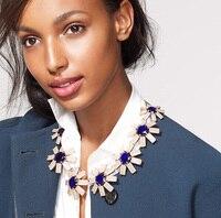 Bib Necklace For Online Boutique
