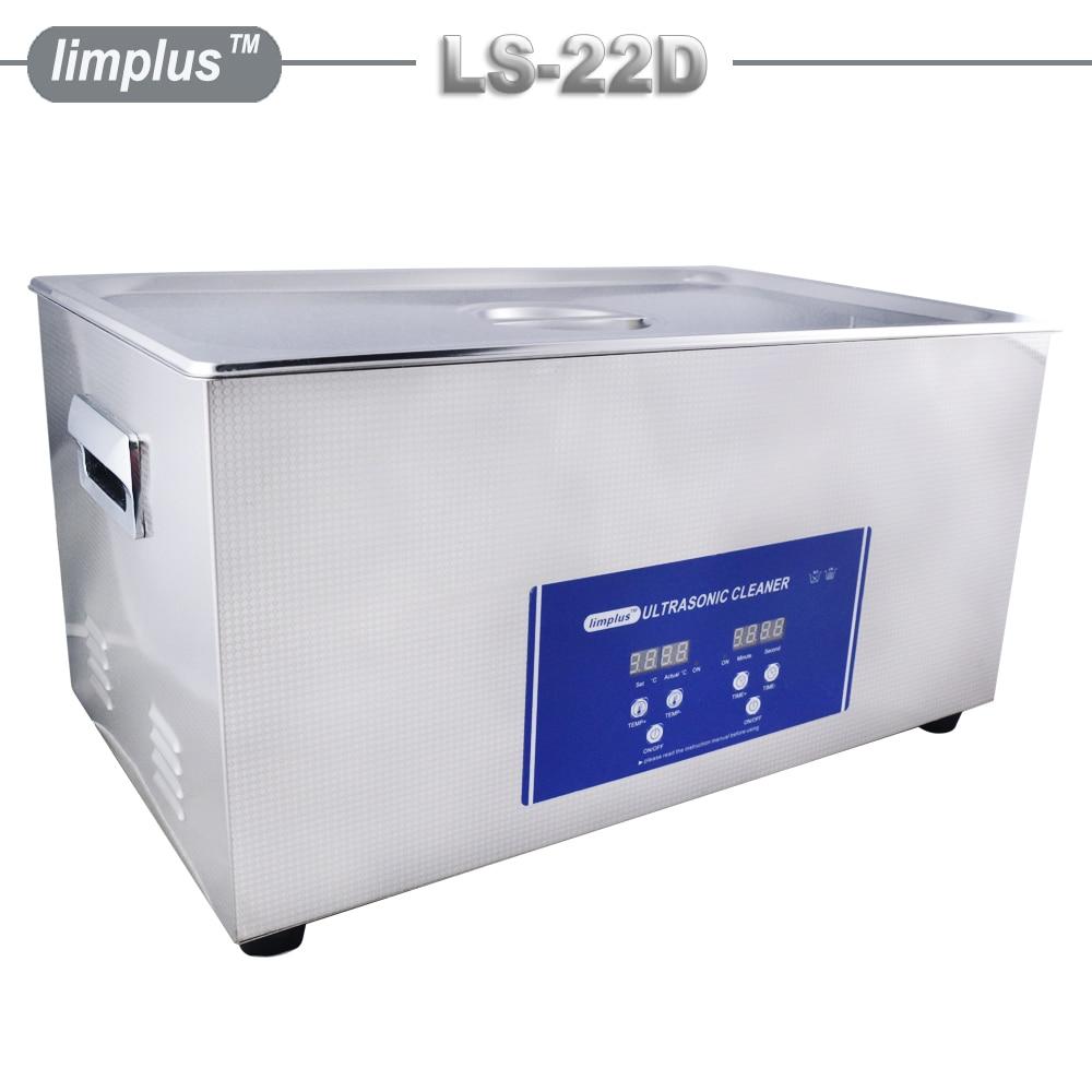 Wave Ultrasonic Industrial USD