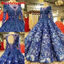 Floor Length Evening Dress Party Dresses Occasion Dress