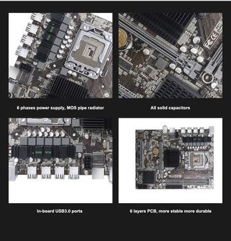 Processors X5675