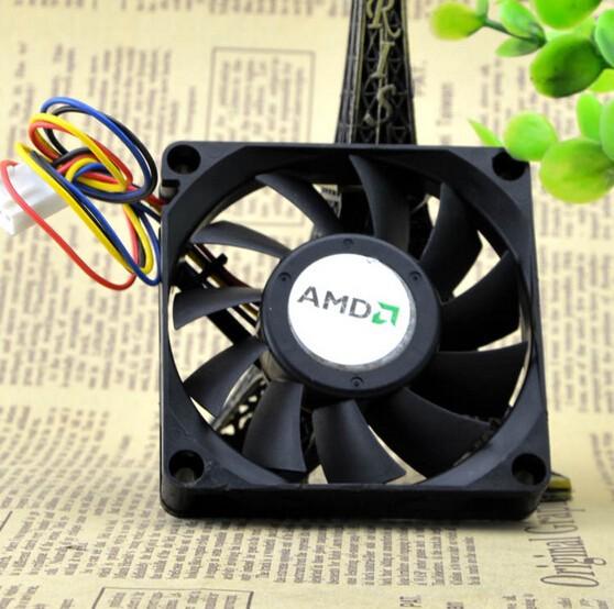 Wholesale: Nidec 70*70*15 7CM U70R12MS1BB-57T02 12V 0.11A 4 wire AC fan