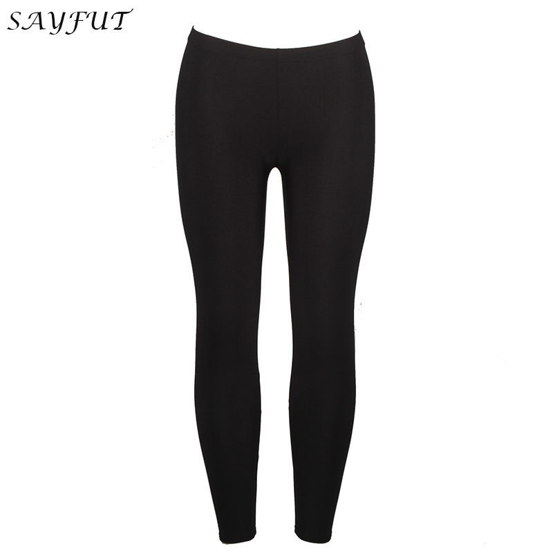Popular Best Legging-Buy Cheap Best Legging lots from China Best ...