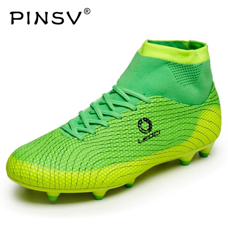 sepakbola sepatu Angkatan Laut International. Source. Source · PINSV Futsal  Sepatu . 6cd624c351