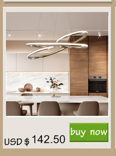 HTB1ciKJX8Cw3KVjSZFlq6AJkFXa7 NEO Gleam Rectangle Aluminum Modern Led ceiling lights for living room bedroom AC85-265V White/Black Ceiling Lamp Fixtures