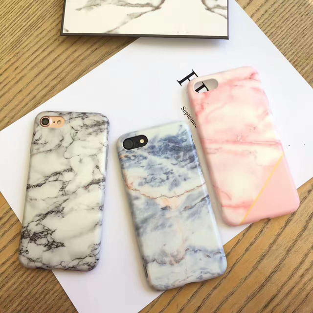 coque iphone 8 instagram