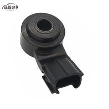 2pcs/lot Original Quality Knock Sensor 89615-20090 8961520090 for Toyota Corolla Lexus GX470 Scion Pontiac