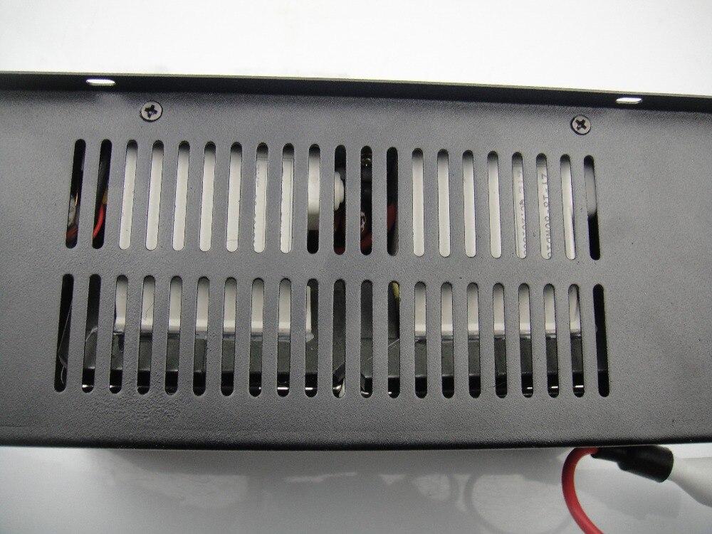 Fuente de alimentación láser 1302 AC220V CO2 para tubo láser 130W - Piezas para maquinas de carpinteria - foto 3