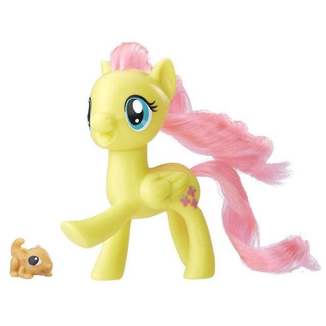 online shop my little pony toys friendship is magic rainbow dash