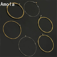 Acoustic Guitar Strings set 010 A60xl Musical Instruments Accessories Metal Acoustic Wound Guitar Steel Strings Accessories