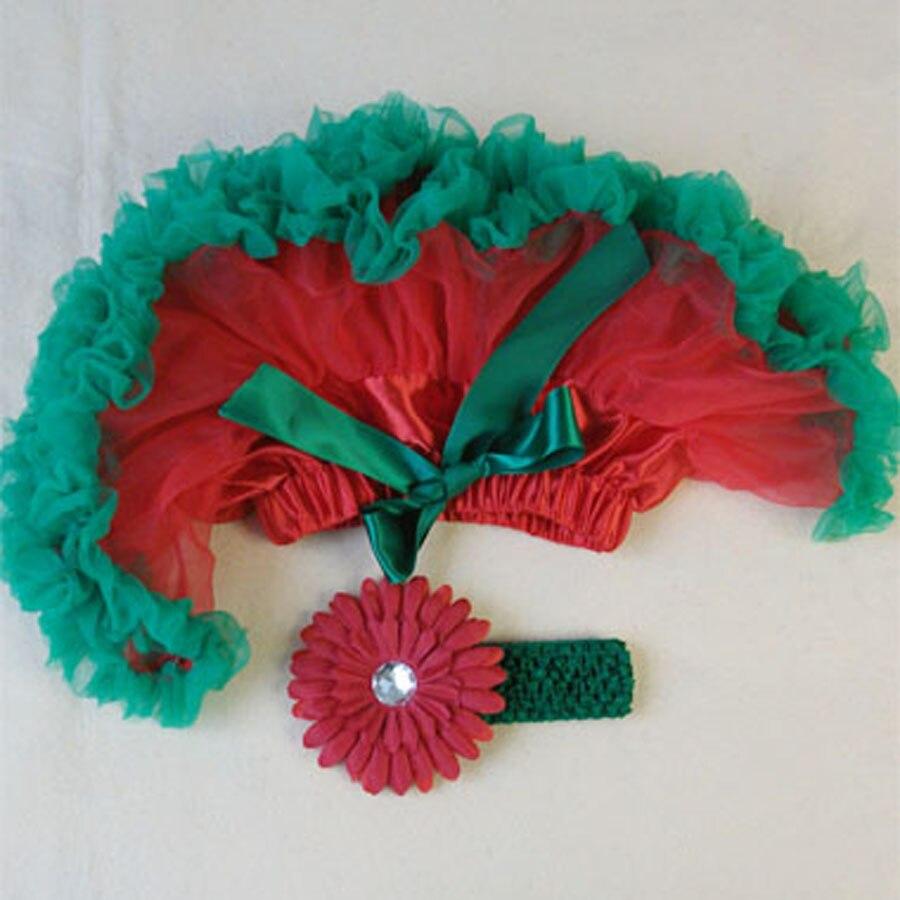 Butu одежда для малышей крещение новорожденного petti юбка повязка на голову цветные балетные пачки наборы детские фото реквизит