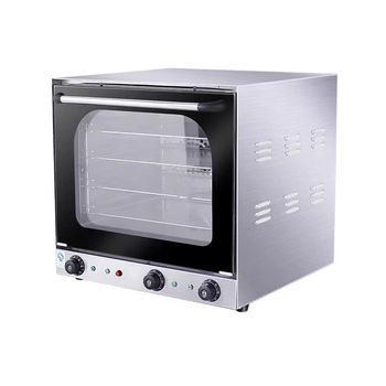 Eb-4A Hot Sale Electric Convection Toaster Convection Baking Spray Function Oven the convection heater resanta ok 1000